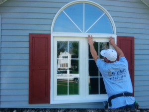 North Olmsted Replacement Windows
