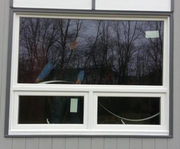 Picture Windows ⋆ Integrity Windows