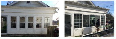 Lakewood Window Company