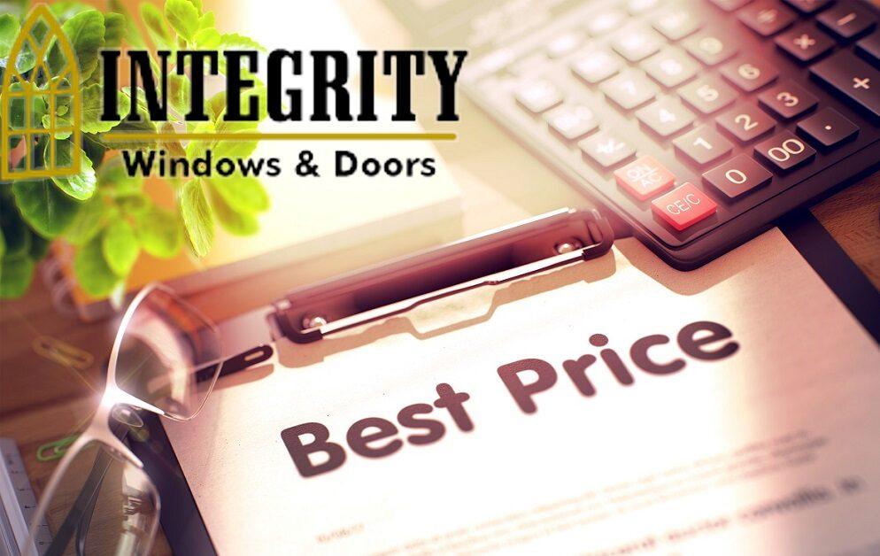 Best Price Windows