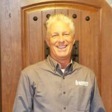 Cleveland Window Guy Cary Slabaugh