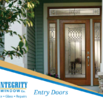Door Company Cleveland