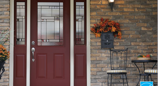Expert Advice on a New Door in Lyndhurst, OH