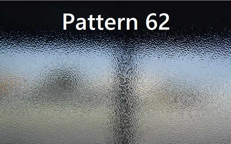 Kitchen Cabinet Glass Pattern 62 ⋆ Integrity Windows