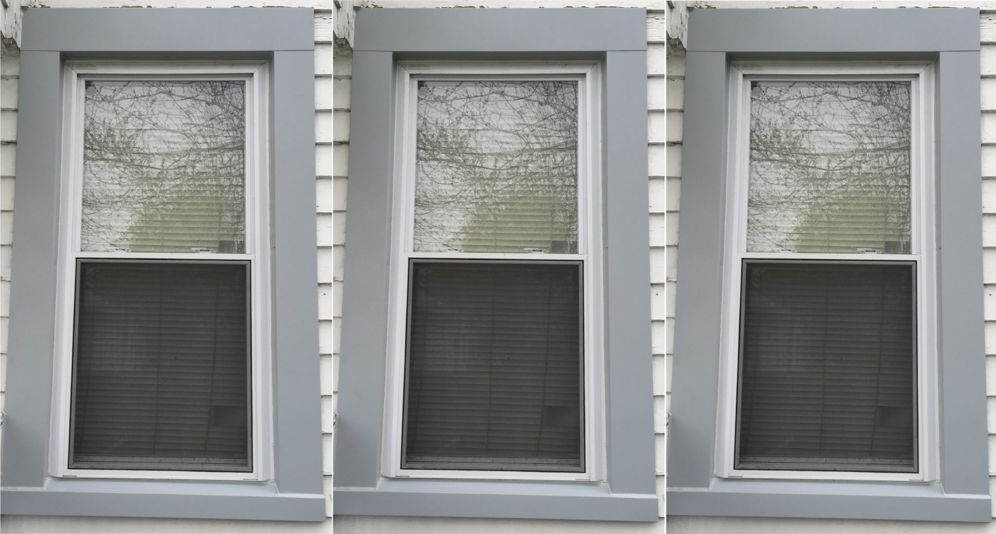 new windows lakewood