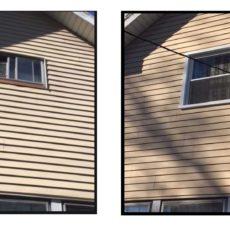 Window Installation Cleveland: Lakewood Replacement Window Job