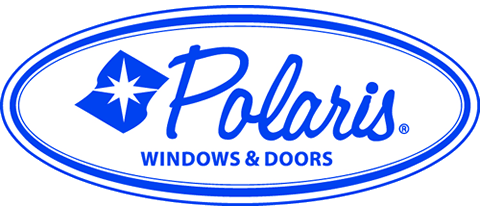 Cleveland Windows & Doors