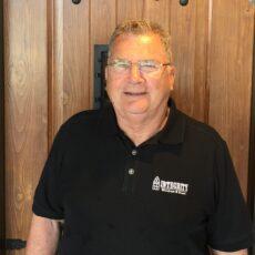 Ron Anders Window Company
