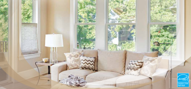 Replacement Windows Cleveland: High Quality & Affordable Vinyl Replacement Windows