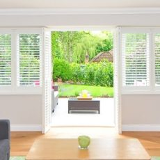 Old Windows Getting in the Way of Fresh Air? We Can Help.