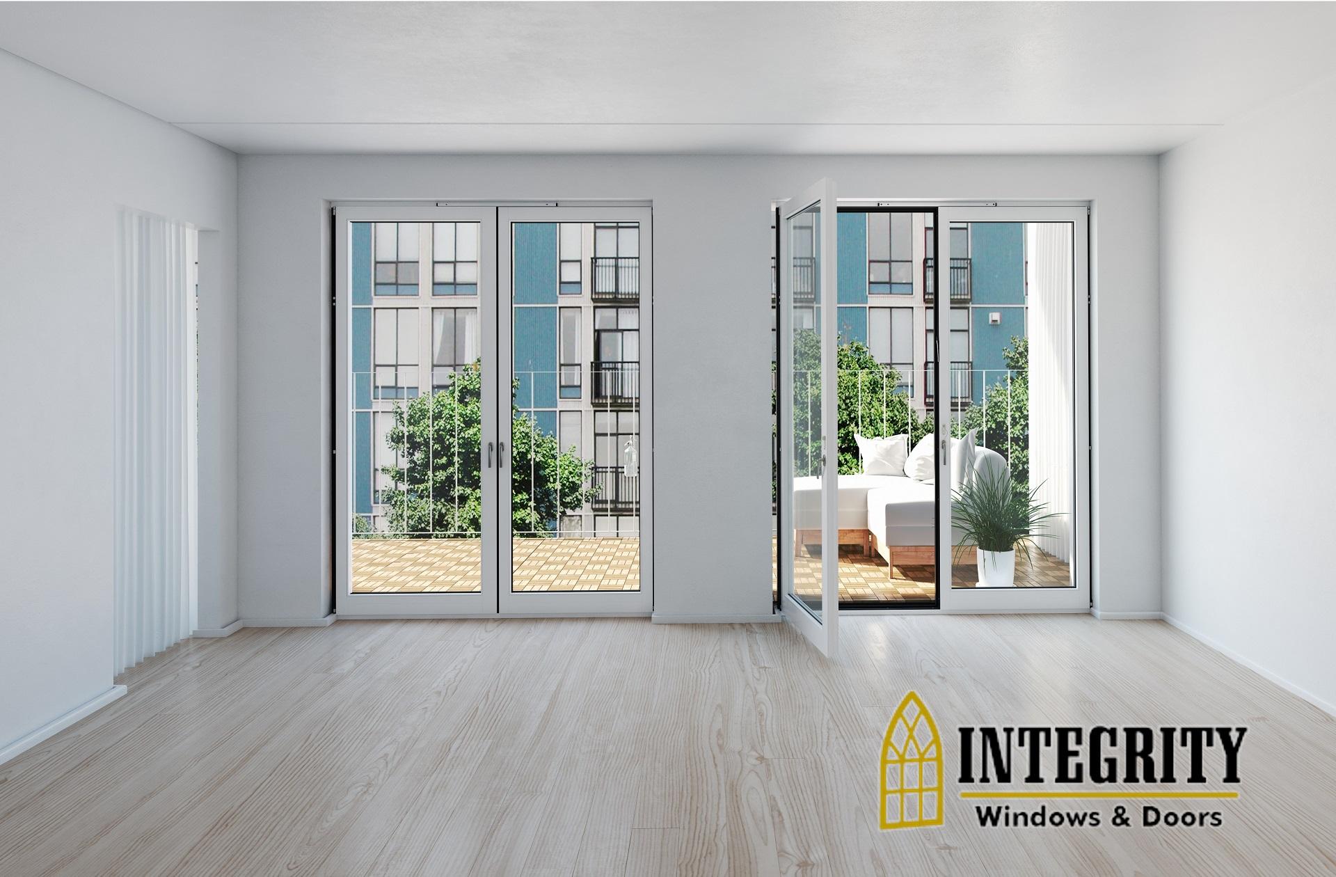 Patio Door Company
