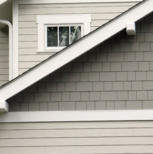Vinyl Siding Installation in Strongsville, OH