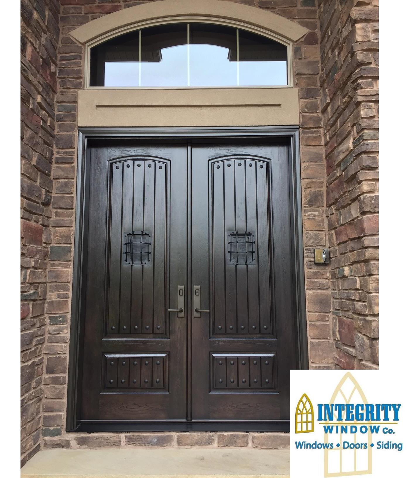 Best of windows and door installer sample resume resume for Custom windows and doors
